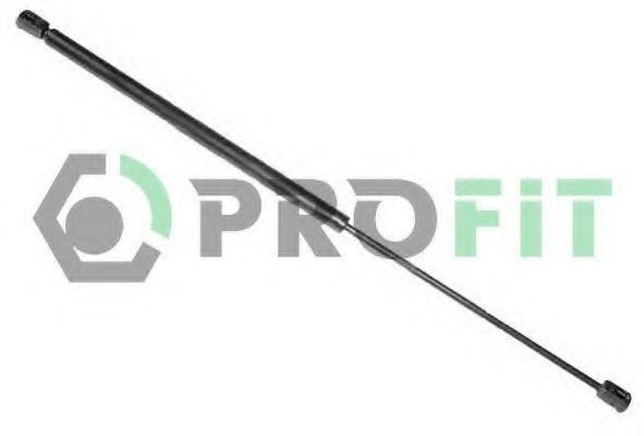 Амортизатор багажника PROFIT 20150102