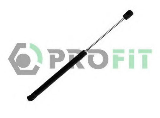 Амортизатор багажника PROFIT 20150119