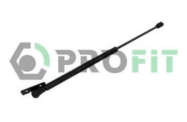 Амортизатор капота PROFIT 20150165