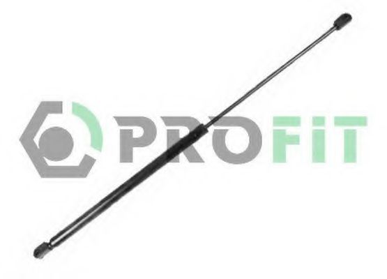 Амортизатор багажника PROFIT 20150186