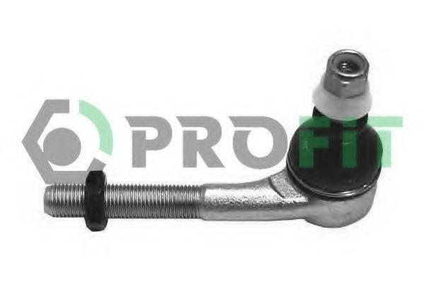 Наконечник поперечной рулевой тяги PROFIT - 2302-0307