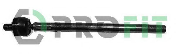 Осевой шарнир, рулевая тяга PROFIT арт. 23030090