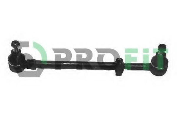 Поперечная рулевая тяга PROFIT арт. 23030175