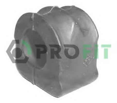 Кронштейн, подвеска стабилизато PROFIT арт.