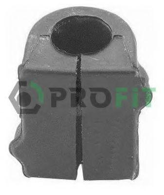 Втулка стабілізатора гумова PROFIT 23050074