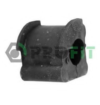 Втулка стабілізатора гумова PROFIT 23050090