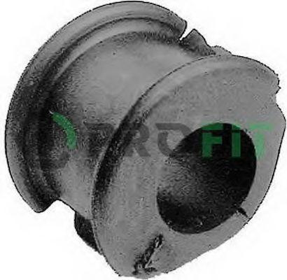 Втулка стабілізатора гумова PROFIT 23050093