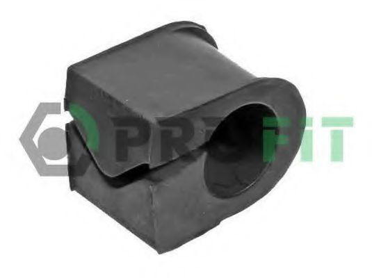 Втулка стабілізатора гумова PROFIT 23050117