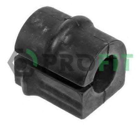 Втулка стабілізатора гумова PROFIT 23050118
