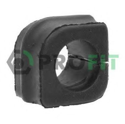 Кронштейн, подвеска стабилизато PROFIT - 23050119