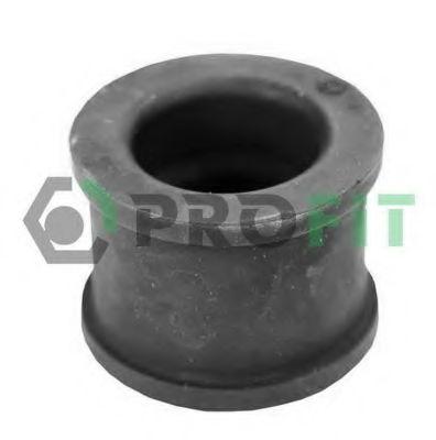 Кронштейн, подвеска стабилизато PROFIT - 23050120