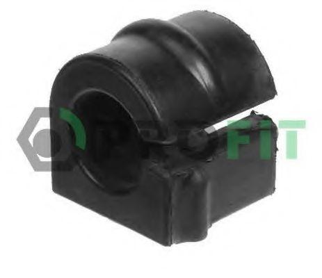 Кронштейн, подвеска стабилизато PROFIT - 23050136