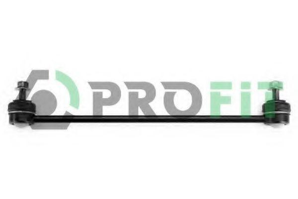 Тяга / стойка, стабилизатор PROFIT арт.