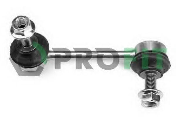 Тяга / стойка, стабилизатор PROFIT арт. 23050306