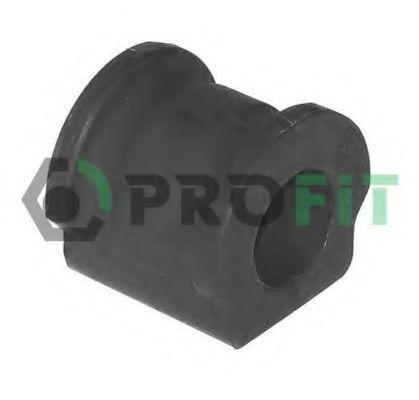 Втулка стабілізатора гумова PROFIT 23050332