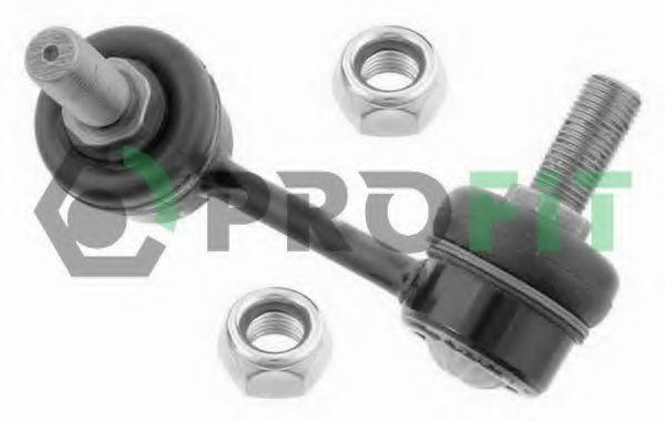 Стабілізатор (стійки) PROFIT 23050405