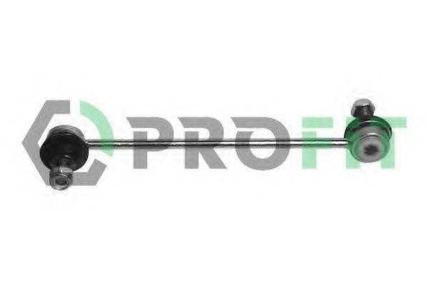 Тяга / стойка, стабилизатор PROFIT арт. 23050419