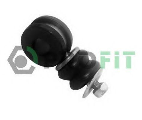 Стабілізатор (стійки) PROFIT 23050446