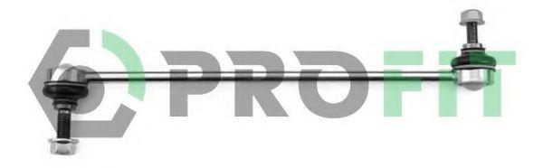 Тяга / стойка, стабилизатор PROFIT арт. 23050452