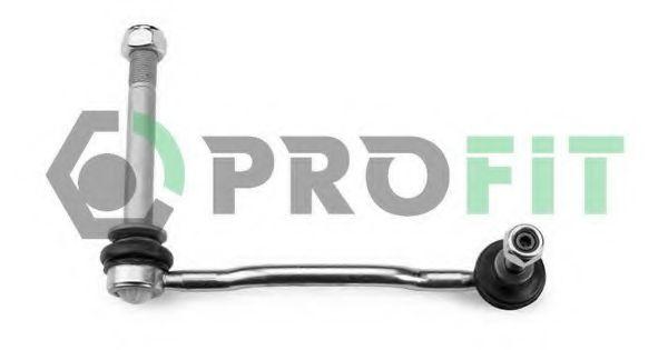 Тяга / стойка, стабилизатор PROFIT арт. 23050453