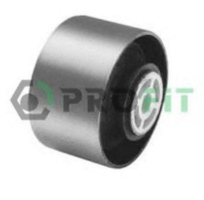 Опора двигуна гумометалева PROFIT 23070168