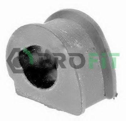 Втулка стабілізатора гумова PROFIT 23070258