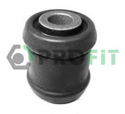 Подвеска, рулевое управление PROFIT арт. 23070560