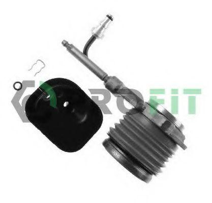 Центральный выключатель, система сцепления PROFIT арт. 25302196