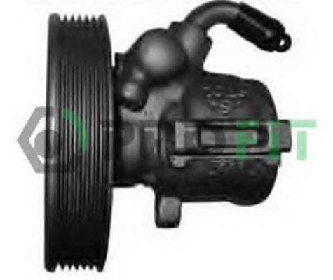 Гидравлический насос, рулевое управление PROFIT арт. 30400366