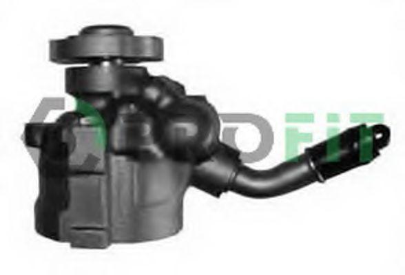 Гидравлический насос, рулевое управление PROFIT арт. 30400477