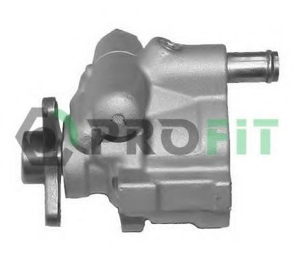 Гидравлический насос, рулевое управление PROFIT - 3040-0480