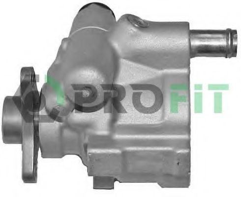 Гидравлический насос, рулевое управление PROFIT арт. 30400601