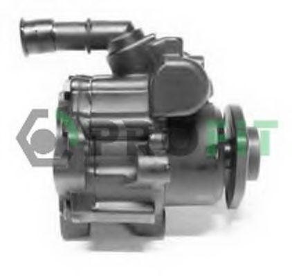 Гидравлический насос, рулевое управление PROFIT - 30400804