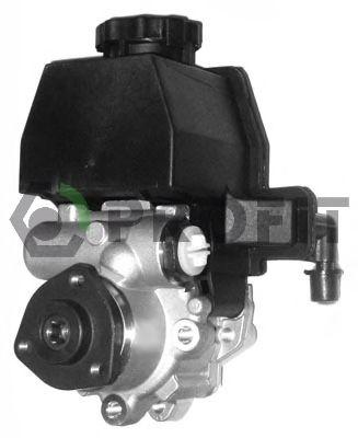 Гидравлический насос, рулевое управление PROFIT арт. 30401902
