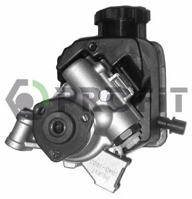 Гидравлический насос, рулевое управление PROFIT - 30401903
