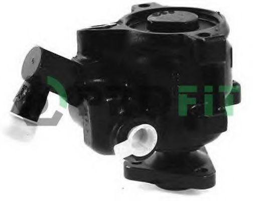 Гидравлический насос, рулевое управление PROFIT - 30402801