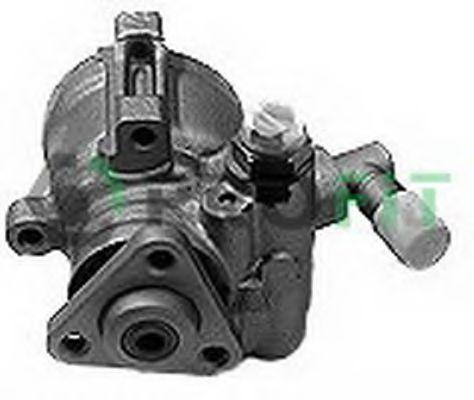 Гидравлический насос, рулевое управление PROFIT арт. 30402802