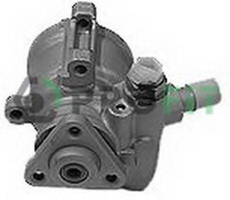 Насос гідропідсилювача керма PROFIT 30402804