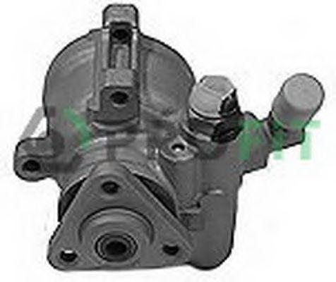 Гидравлический насос, рулевое управление PROFIT - 30402811
