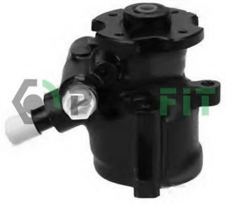 Гидравлический насос, рулевое управление PROFIT арт. 30403804