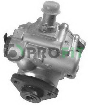 Гидравлический насос, рулевое управление PROFIT - 30403806