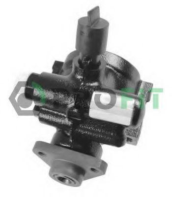 Гидравлический насос, рулевое управление PROFIT - 3040-3809