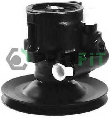 Гидравлический насос, рулевое управление PROFIT - 3040-3860