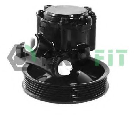 Гидравлический насос, рулевое управление PROFIT арт. 30406808