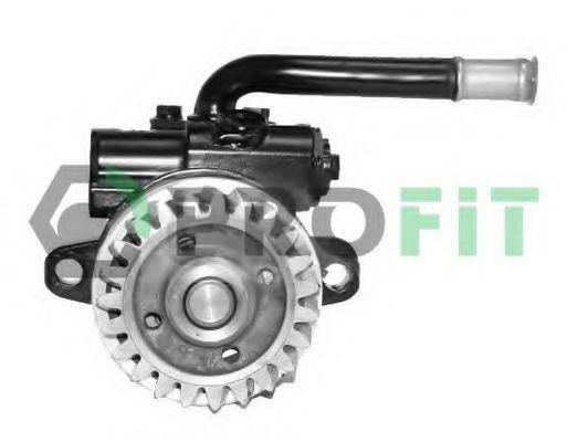 Гидравлический насос, рулевое управление PROFIT арт. 30406959