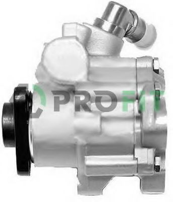 Насос гідропідсилювача керма PROFIT 30407808