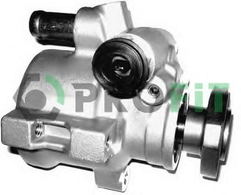 Гидравлический насос, рулевое управление PROFIT арт. 30407809