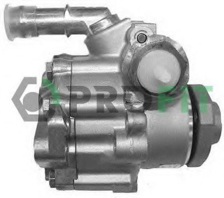 Гидравлический насос, рулевое управление PROFIT арт. 30407813