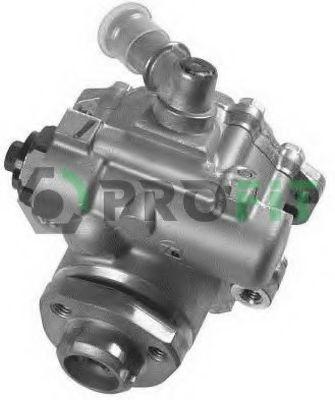 Гидравлический насос, рулевое управление PROFIT арт. 30407840