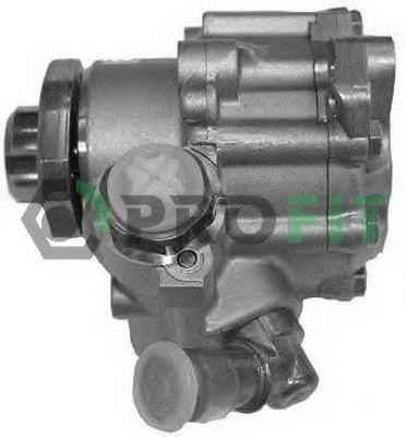 Гидравлический насос, рулевое управление PROFIT арт. 30407842